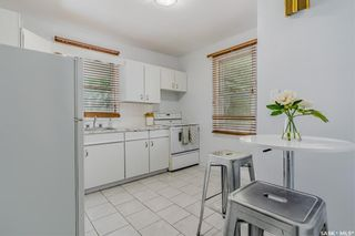 Photo 5: 904 7th Street East in Saskatoon: Haultain Residential for sale : MLS®# SK866208