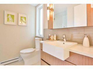 Photo 11: 302 562 E 7TH Avenue in Vancouver: Mount Pleasant VE Condo for sale (Vancouver East)  : MLS®# V1063882