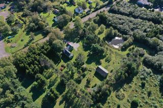 Photo 5: 415 Culloden Road in Mount Pleasant: 401-Digby County Residential for sale (Annapolis Valley)  : MLS®# 202123780