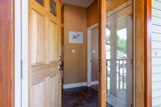 Photo 6: 6153 Dennie Lane in : Na Pleasant Valley House for sale (Nanaimo)  : MLS®# 878326