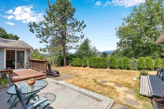 """Photo 35: 13913 116 Avenue in Surrey: Bolivar Heights House for sale in """"Bolivar Heights"""" (North Surrey)  : MLS®# R2602684"""