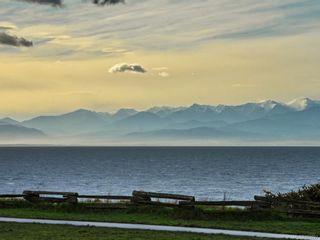Photo 20: 308 118 Croft St in Victoria: Vi James Bay Condo for sale : MLS®# 789097