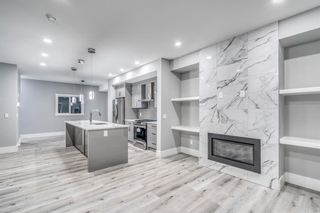 Photo 8: 4302 Bowness Road NW in Calgary: Montgomery Row/Townhouse for sale : MLS®# A1148589