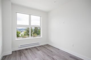 """Photo 15: 104 217 CLARKSON Street in New Westminster: Downtown NW Townhouse for sale in """"Irving Living"""" : MLS®# R2591819"""