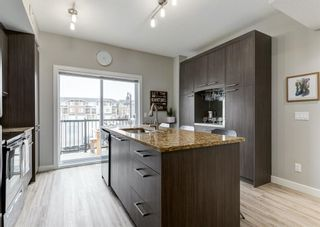 Photo 14: 39 300 Marina Drive: Chestermere Row/Townhouse for sale : MLS®# A1097660