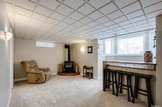 Photo 27: 260 Douglasbank Place SE in Calgary: Douglasdale/Glen Detached for sale : MLS®# A1042919