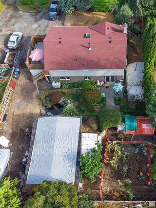 Photo 39: 7305 Lynn Dr in Lantzville: Na Lower Lantzville House for sale (Nanaimo)  : MLS®# 886828