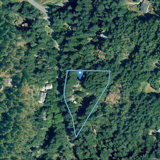 Photo 50: 3110 Woodridge Pl in : Hi Eastern Highlands House for sale (Highlands)  : MLS®# 883572