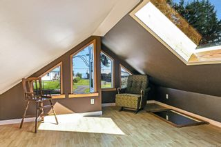 Photo 6: 1779 ASTRA Rd in : CV Comox Peninsula House for sale (Comox Valley)  : MLS®# 857727