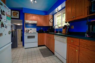 Photo 14: 31849 THRUSH Avenue in Mission: Mission BC House for sale : MLS®# R2367655