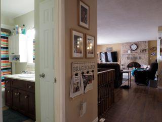 Photo 21: 14 Pine Crescent in Portage la Prairie RM: House for sale : MLS®# 202108298