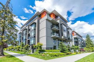 """Photo 18: 501 4189 CAMBIE Street in Vancouver: Cambie Condo for sale in """"PARC 26"""" (Vancouver West)  : MLS®# R2592478"""
