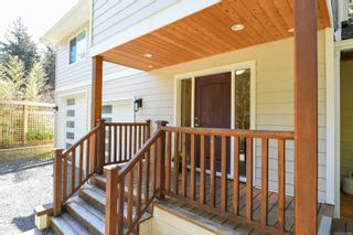 Photo 89: 737 Sand Pines Dr in : CV Comox Peninsula House for sale (Comox Valley)  : MLS®# 873469