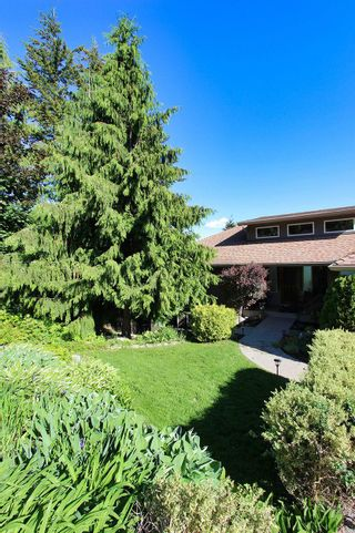 Photo 5: 2273 Lakeview Drive: Blind Bay House for sale (South Shuswap)  : MLS®# 10160915