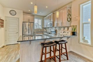 Photo 12: 1725 Baywater Road SW: Airdrie Detached for sale : MLS®# A1071349