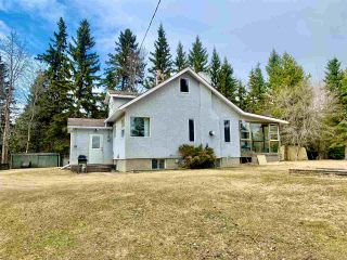 Photo 5: 470068 243 Range Road: Rural Wetaskiwin County House for sale : MLS®# E4230146