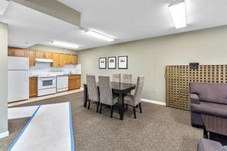 "Photo 23: 906 4398 BUCHANAN Street in Burnaby: Brentwood Park Condo for sale in ""Buchanan East"" (Burnaby North)  : MLS®# R2625486"