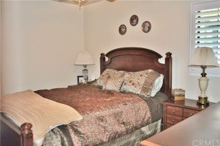 Photo 17: House for sale : 3 bedrooms : 40522 Saddleback Road in Bass Lake