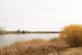 Photo 47: 1108 604 East Lake Boulevard NE: Airdrie Apartment for sale : MLS®# A1154302