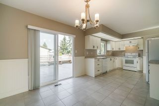 Photo 11: 1509 KIMBERLEY Street in Abbotsford: Poplar House for sale : MLS®# R2560287