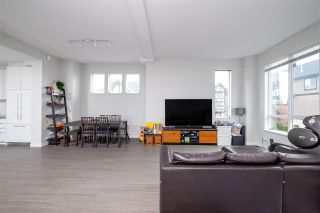 """Photo 3: 17 10388 NO. 2 Road in Richmond: Woodwards Townhouse for sale in """"KINGSLEY ESTATE"""" : MLS®# R2615794"""