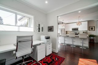 Photo 17: 280 E 18TH Avenue in Vancouver: Main House for sale (Vancouver East)  : MLS®# R2551920