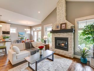 """Photo 13: 4 15075 27A Avenue in Surrey: Sunnyside Park Surrey Townhouse for sale in """"Birch Arbour"""" (South Surrey White Rock)  : MLS®# R2620419"""