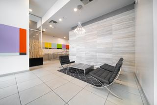 Photo 14: 1709 788 HAMILTON STREET in Vancouver: Downtown VW Condo for sale (Vancouver West)  : MLS®# R2613134