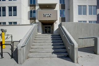 Photo 22: 305 1920 11 Avenue SW in Calgary: Sunalta Apartment for sale : MLS®# A1090450