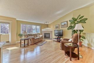 Photo 6: 7 Scotia Landing NW in Calgary: Scenic Acres Row/Townhouse for sale : MLS®# A1146386