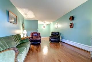 """Photo 11: Photos: 310 466 E EIGHTH Avenue in New Westminster: Sapperton Condo for sale in """"PARK VILLA"""" : MLS®# R2117704"""