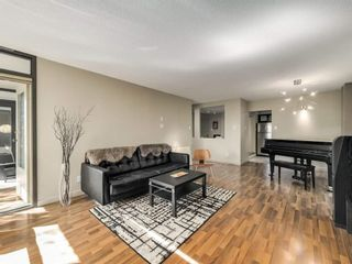 Photo 3: 411 3905 SPRINGTREE Drive in Vancouver: Quilchena Condo for sale (Vancouver West)  : MLS®# R2604824