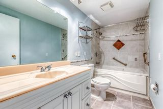 Photo 15: 171 330 Canterbury Drive SW in Calgary: Canyon Meadows Row/Townhouse for sale : MLS®# A1041658