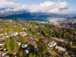 Main Photo: 1022 WESTMOUNT Drive in Port Moody: College Park PM Land for sale : MLS®# R2531193