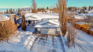 Photo 23: 1008 12 Street: Cold Lake House for sale : MLS®# E4233969