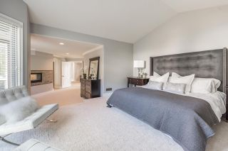 Photo 11: 3086 PLATEAU Boulevard in Coquitlam: Westwood Plateau House for sale : MLS®# R2155397