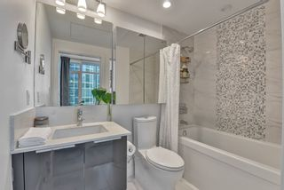 """Photo 23: 515 1283 HOWE Street in Vancouver: Downtown VW Townhouse for sale in """"TATE"""" (Vancouver West)  : MLS®# R2583102"""