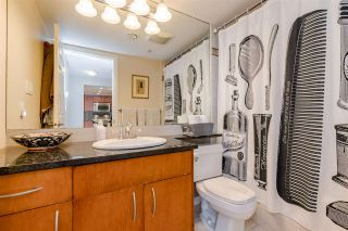 """Photo 15: 1703 1128 QUEBEC Street in Vancouver: Downtown VE Condo for sale in """"THE NATIONAL"""" (Vancouver East)  : MLS®# R2400900"""