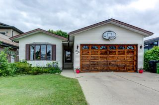 Photo 38: 2028 49A Street in Edmonton: Zone 29 House for sale : MLS®# E4250386
