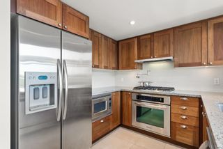 "Photo 9: 601 9371 HEMLOCK Drive in Richmond: McLennan North Condo for sale in ""MANDALAY"" : MLS®# R2603284"