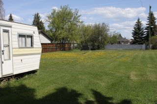 Photo 3: 5124 52 Ave: Tofield Vacant Lot for sale : MLS®# E4214857