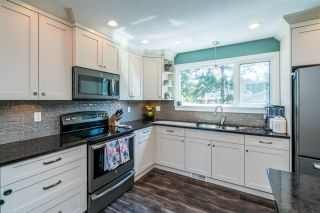 Photo 7: 7818 REGIS Place in Prince George: Lower College House for sale (PG City South (Zone 74))  : MLS®# R2375010