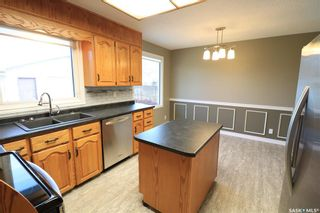 Photo 5: 9009 Deans Crescent in North Battleford: McIntosh Park Residential for sale : MLS®# SK851949