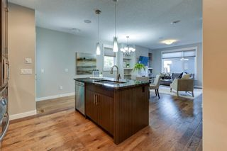 Photo 9: 2 4728 17 Avenue NW in Calgary: Montgomery Row/Townhouse for sale : MLS®# A1125415