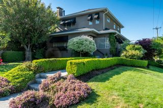Photo 2: 2797 William Street in Vancouver: Renfrew VE House for sale (Vancouver East)  : MLS®# R2266816