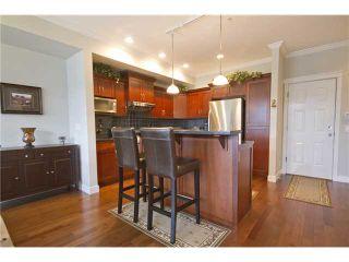 Photo 6: # 47 11282 COTTONWOOD DR in Maple Ridge: Cottonwood MR Condo for sale : MLS®# V1087891