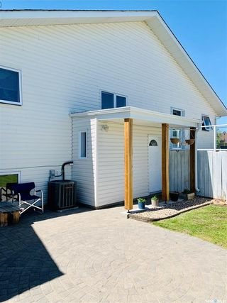 Photo 42: A 214 Crystal Villa in Warman: Residential for sale : MLS®# SK852243
