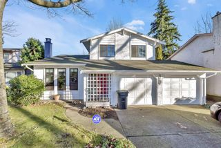 Photo 4: 6742 133B Street in Surrey: West Newton House for sale : MLS®# R2530498