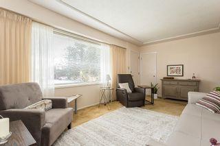 Photo 20: 33909 FERN Street in Abbotsford: Central Abbotsford House for sale : MLS®# R2624367