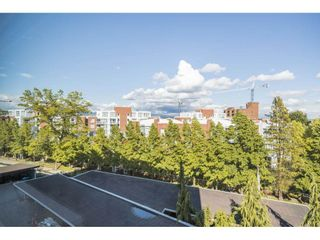 """Photo 13: 406 6076 TISDALL Street in Vancouver: Oakridge VW Condo for sale in """"THE MANSION HOUSE ESTATES LTD"""" (Vancouver West)  : MLS®# R2587475"""